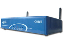 Manual usuario router OneAccess One50