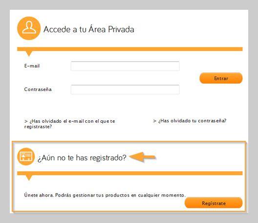 1761_accede-al-area-de-clientes-jazztel.
