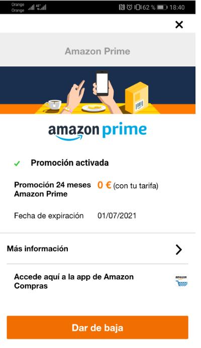 Activar Amazon 4