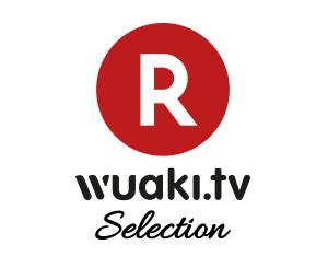 Logo wuaki 1