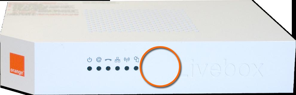 softphone tu m vil convertido a fijo con orange ayuda orange. Black Bedroom Furniture Sets. Home Design Ideas