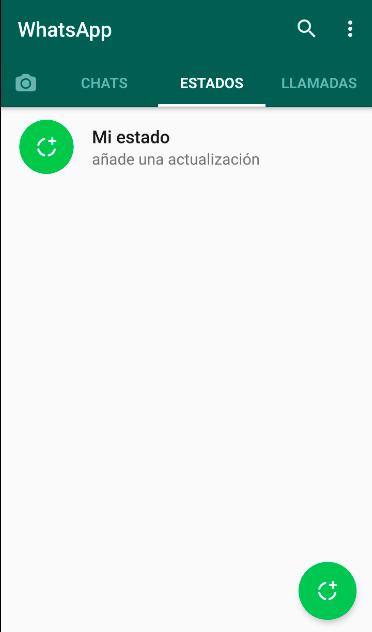 Citaten Voor Whatsapp : Citaten pasen whatsapp beste ideeën over spaanse