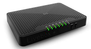 router livebox ayuda orange. Black Bedroom Furniture Sets. Home Design Ideas