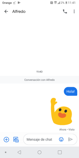 Chat_Messages_ejemplo_1
