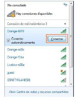 REDES WIN 7 2