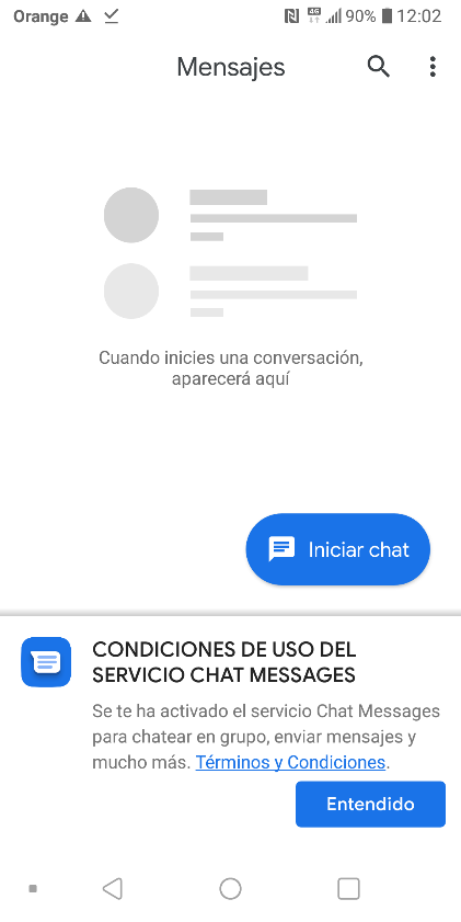ChatMessages_condiciones