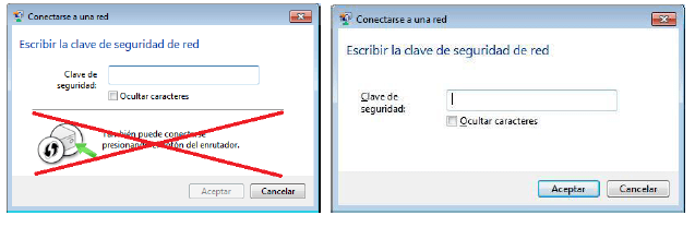 REDES WIN 7 13