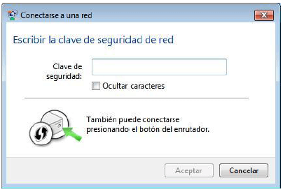 REDES WIN 7 14