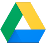 Cloud Google Drive