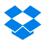 Cloud Dropbox