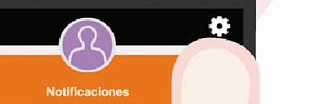 chat ayuda orange